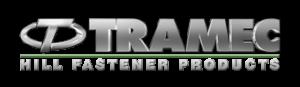 Tramec-Hill Fastener